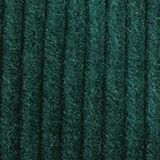 Skirts woven, BOTTLE GREEN, swatch