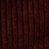 Skirts woven, BORDEAUX RED, swatch