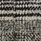 Coats woven, DARK GREY, swatch