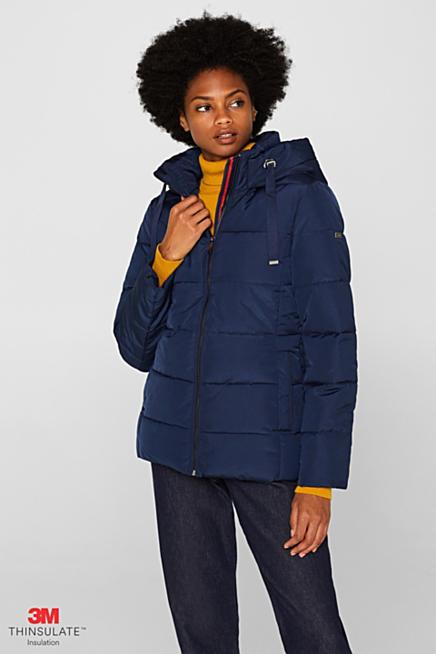 nuevo estilo e6696 825fd Moda Esprit para mujer, hombre y niños en la tienda on-line ...