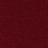 Sweaters, BORDEAUX RED 2, swatch