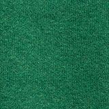 Sweaters, DARK GREEN 5, swatch