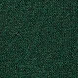 Sweaters, BOTTLE GREEN 5, swatch