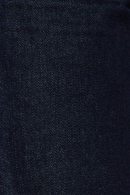 Stone wash jeans, 100% cotton