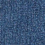 Stone wash jeans, 100% cotton, BLUE MEDIUM WASH, swatch