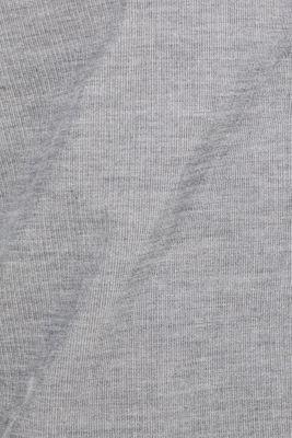 Corduroy shirt, 100% cotton