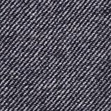 Coats woven, DARK BLUE, swatch