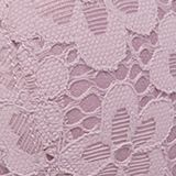 Bras with wire, MAUVE, swatch