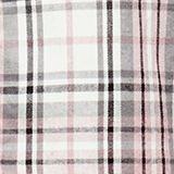 Pyjamas, OFF WHITE, swatch