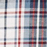 Pyjamas, NAVY, swatch