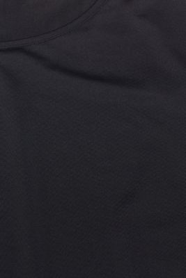 Active T-shirt with E-DRY