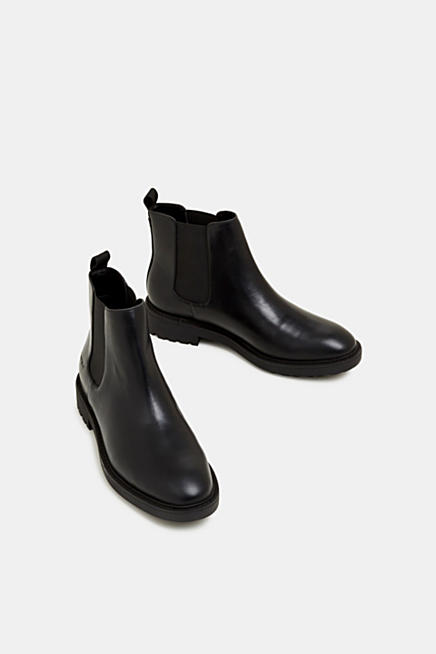 competitive price c9e82 9359f Damenschuhe im Online Shop kaufen | ESPRIT