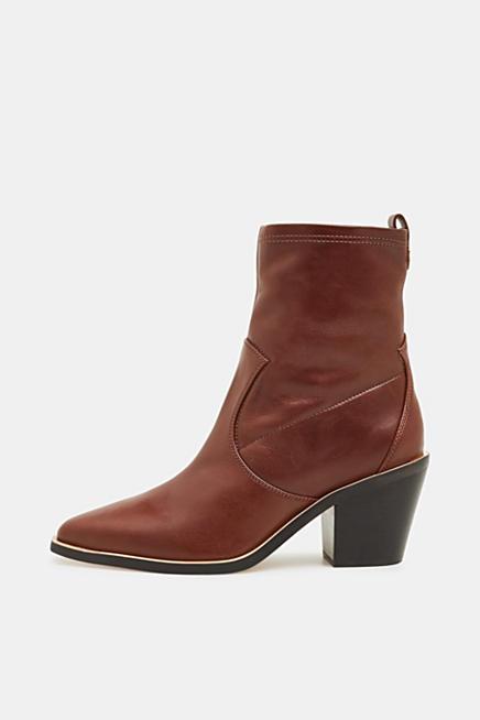 Esprit Schoenen voor dames kopen in de online shop