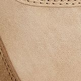 Trend trainers with an oversized sole, CREAM BEIGE, swatch