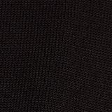 Dresses flat knitted, BLACK, swatch