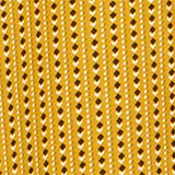 Dresses light woven, AMBER YELLOW, swatch