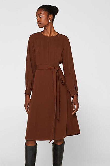 new style f16d5 55133 Damenkleider online bestellen ‣ dein Kleid von ESPRIT