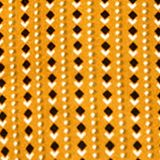 Blouses woven, AMBER YELLOW, swatch