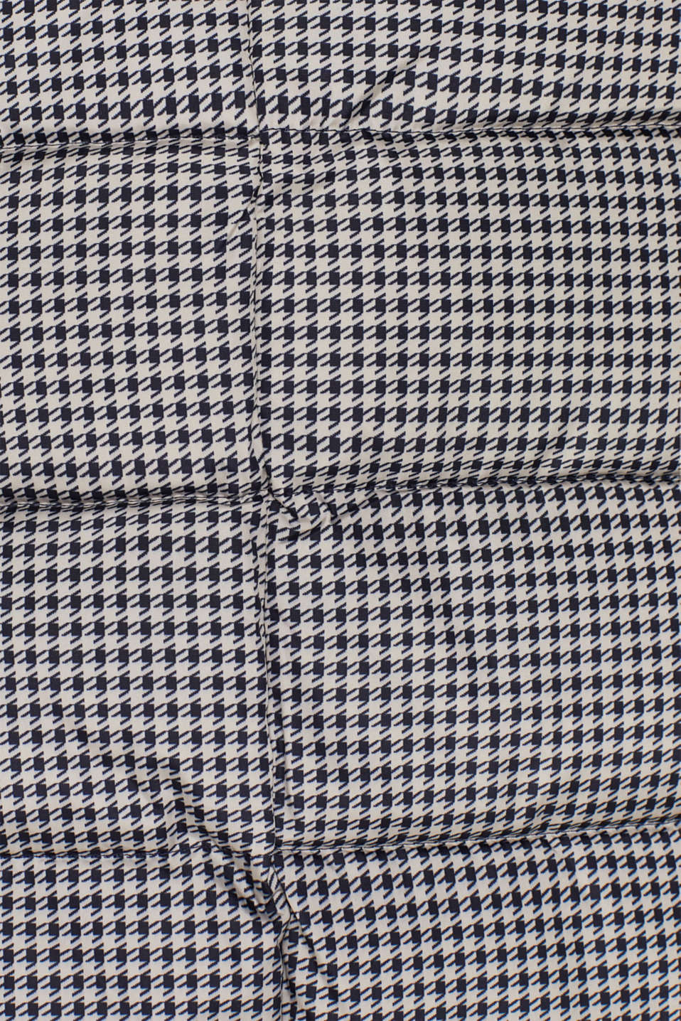 Jackets outdoor woven, NAVY 2, detail image number 4