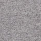 Jumper containing LENZING™ ECOVERO™, GREY 5, swatch