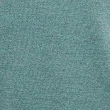 Jumper containing LENZING™ ECOVERO™, DUSTY GREEN 5, swatch