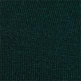 Sweaters, BOTTLE GREEN, swatch
