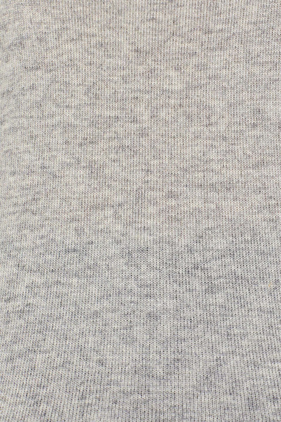 Sweaters, MEDIUM GREY, detail image number 4