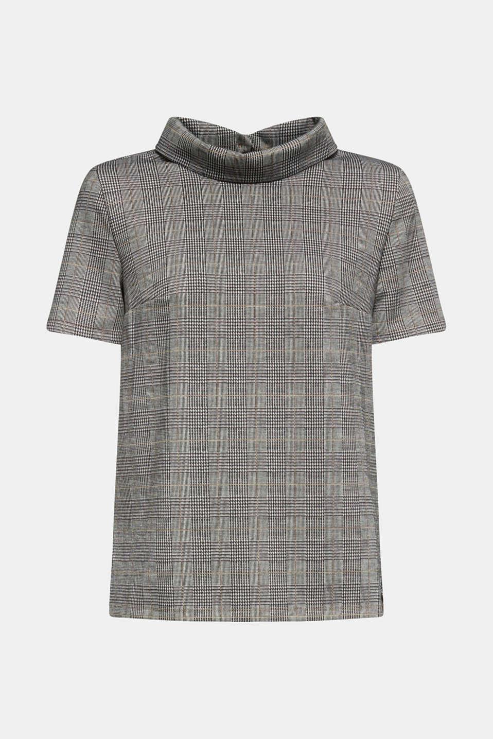 T-Shirts, CAMEL, detail image number 6