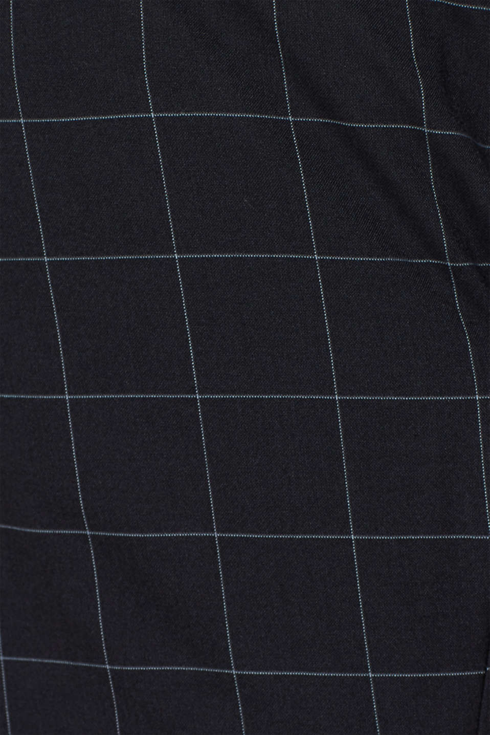 Pants suit, NAVY, detail image number 5