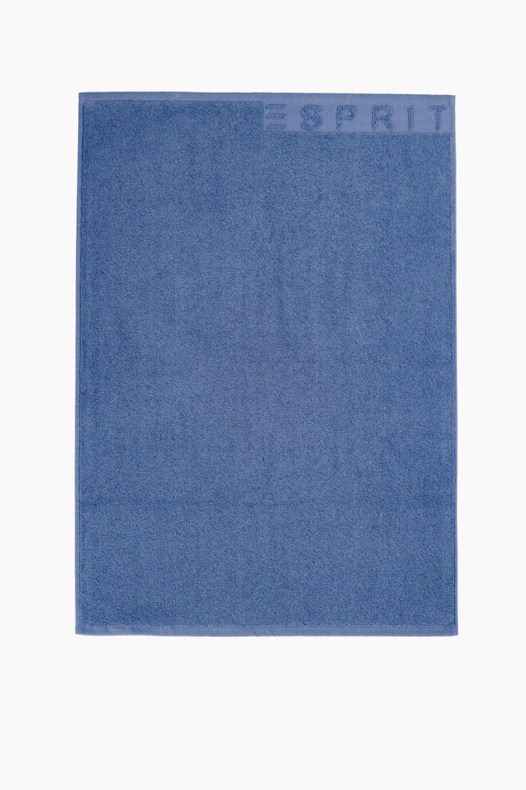 Frottier-Badematte aus 100% Baumwolle