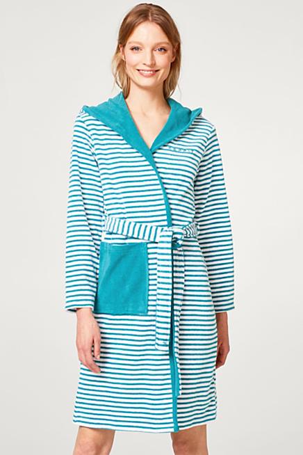 1ecf189227d Esprit badekåber til damer i Esprits Online-Shop