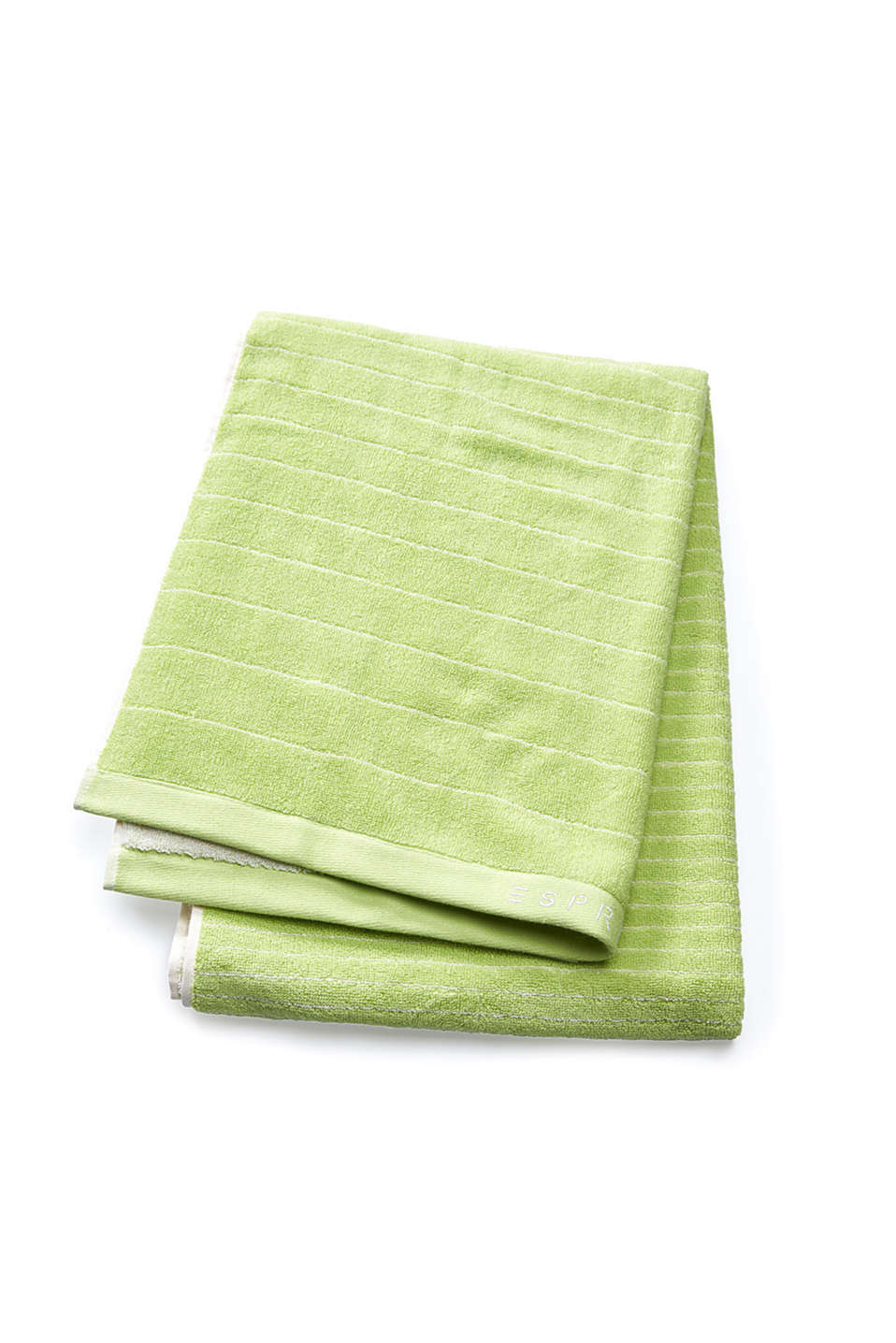Esprit - 100% cotton towel