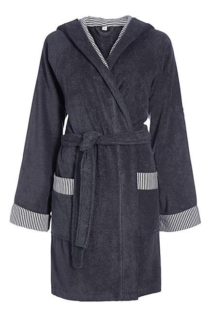 0ca5da85979 Esprit: Badekåber og kimonoer til damer | Esprit