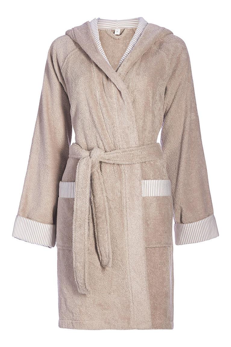 Kimono Day aus 100% Baumwolle