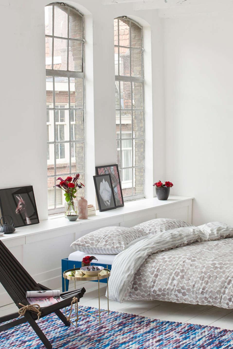 amerikanische bettw sche sets ko test bettdecken allergiker lattenroste lippstadt begehbare. Black Bedroom Furniture Sets. Home Design Ideas