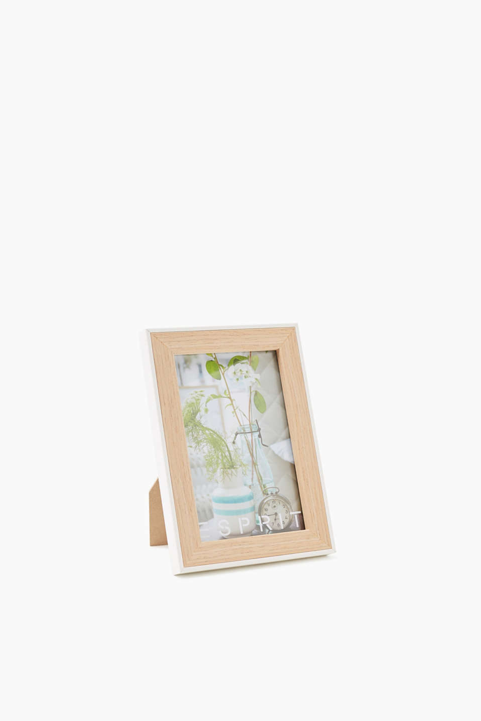 Esprit - Basic Wood picture frame