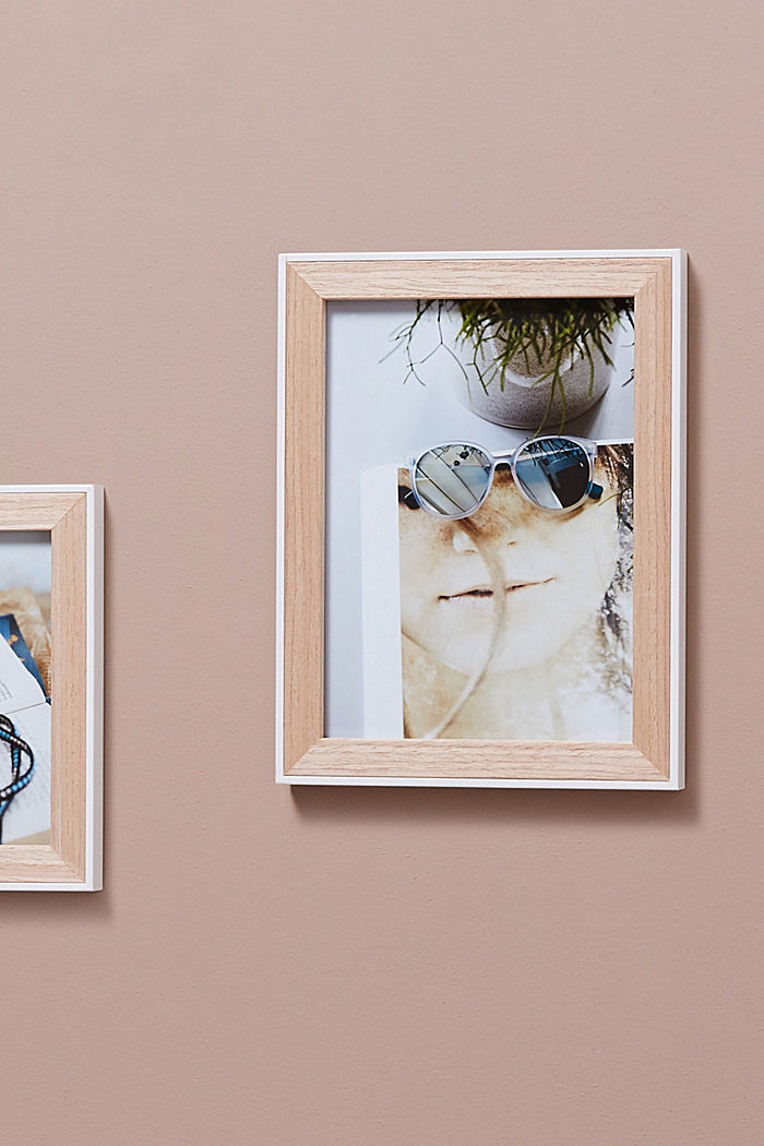 Photoframes, WHITE, detail image number 2