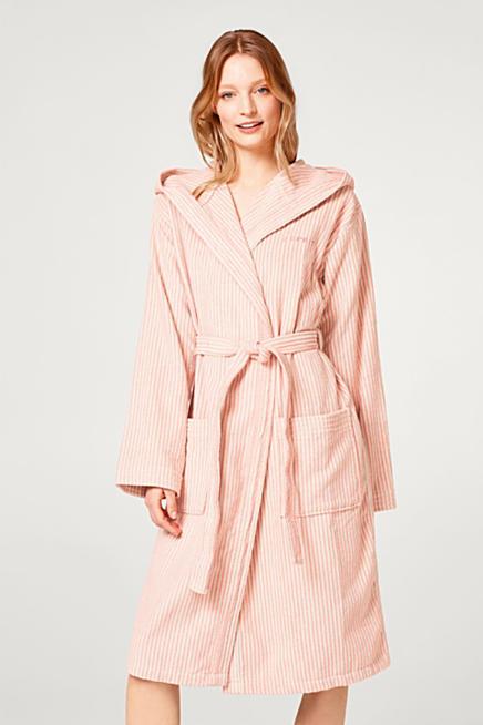 22f15a2a24 Bademäntel für Damen im Online Shop kaufen | ESPRIT