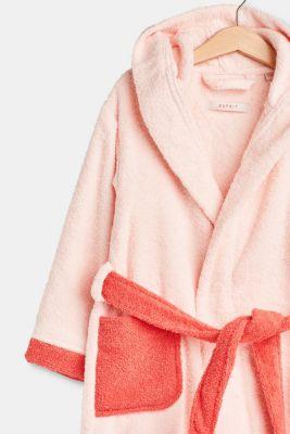 e6db92975daa Esprit - Badrock för barn av 100% bomull i Esprits Online-Shop