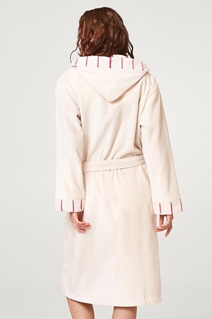 d0b26e3947ca Esprit pyjamas & badrockar för herrar i Esprits Online-Shop