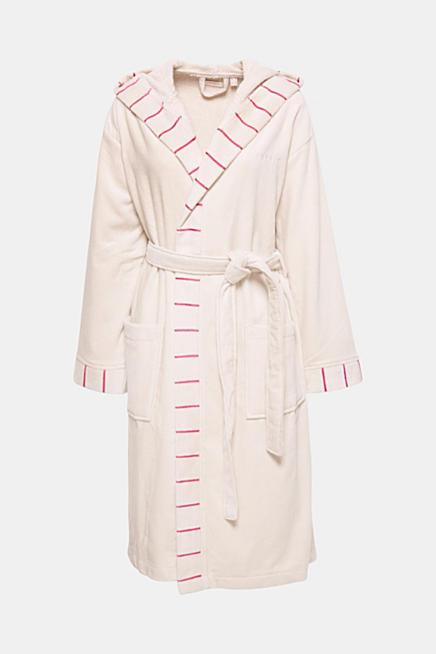 1e4574da0cf6 Esprit badrockar för damer i Esprits Online-Shop