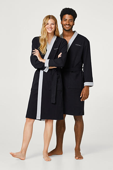 bcbede180be1e8 Bademäntel für Damen im Online Shop kaufen | ESPRIT