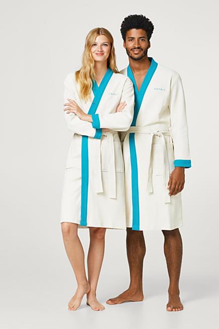 cf0ae17160bb Esprit badrockar i Esprits Online-Shop