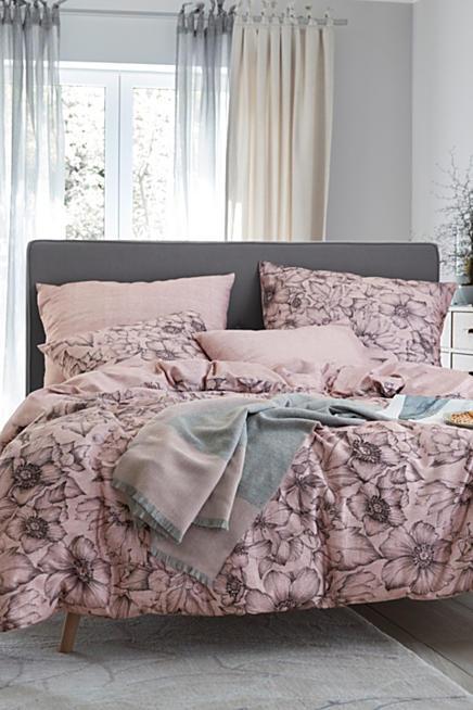 Bettwasche Im Online Shop Kaufen Esprit