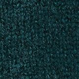Recycled: 2-in-1 gloves, DARK TEAL GREEN, swatch