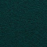 Strick-Kleid mit Baumwolle, DARK TEAL GREEN, swatch