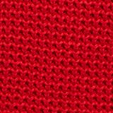 Jumper made of 100% organic cotton, RED, swatch