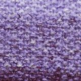 With wool: striped chunky knit jumper, LILAC, swatch