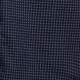 Cord-Hemd aus 100% Organic Cotton, NAVY, swatch