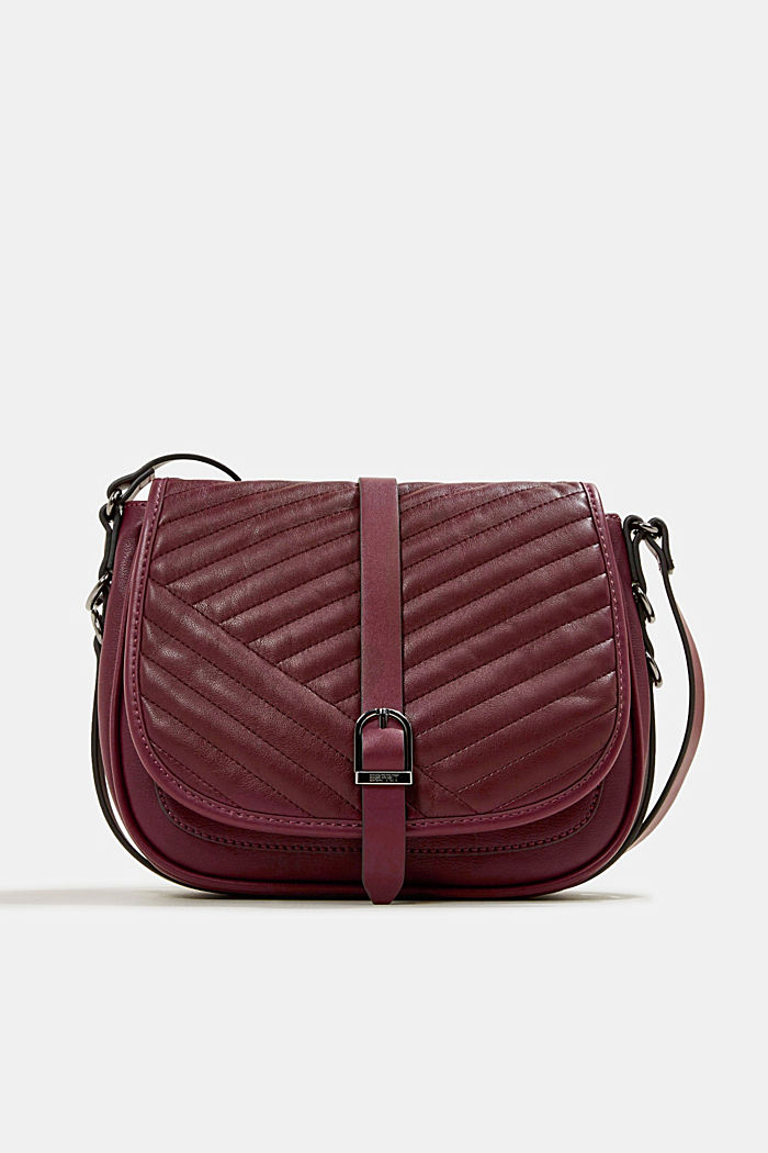 Susie T. shoulder bag